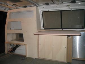 unbenannte seite. Black Bedroom Furniture Sets. Home Design Ideas